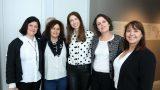 פתיחת תוכנית התפתחות הילד בתל אביב (100)