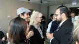פתיחת תוכנית התפתחות הילד בתל אביב (107)