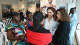 פתיחת תוכנית התפתחות הילד בתל אביב (114)