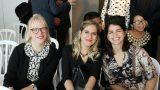פתיחת תוכנית התפתחות הילד בתל אביב (116)