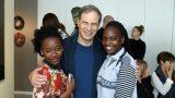 פתיחת תוכנית התפתחות הילד בתל אביב (118)