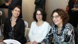 פתיחת תוכנית התפתחות הילד בתל אביב (129)