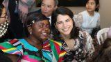 פתיחת תוכנית התפתחות הילד בתל אביב (130)