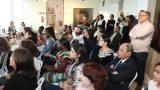 פתיחת תוכנית התפתחות הילד בתל אביב (152)