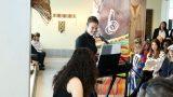 פתיחת תוכנית התפתחות הילד בתל אביב (158)