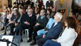 פתיחת תוכנית התפתחות הילד בתל אביב (160)