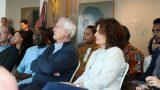 פתיחת תוכנית התפתחות הילד בתל אביב (162)