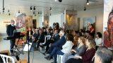 פתיחת תוכנית התפתחות הילד בתל אביב (178)
