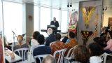 פתיחת תוכנית התפתחות הילד בתל אביב (192)