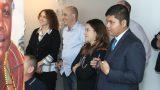 פתיחת תוכנית התפתחות הילד בתל אביב (212)