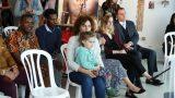 פתיחת תוכנית התפתחות הילד בתל אביב (239)