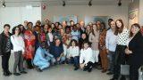 פתיחת תוכנית התפתחות הילד בתל אביב (250)